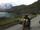 exclusive-motorcycle-tours-exmo-patagonia-tierra-del-fuego-tours-rental-motorcycle-bmw-1200-gs-13