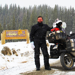 exmo-tours-exclusive-motorcycle-rental-guided-gionata