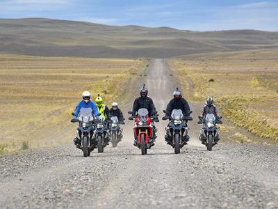 patagonia-tierra-del-fuego-exmo-exclusive-motorcycle-carretera-austral-ruta-40-perito-moreno-torres-del-paine-gionata-nencini-bmw-r1200gs-honda-africa-twin-crf