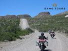 exmo-tours-exclusive-motorcycle-tours-patagonia-tierra-del-fuego-perito-moreno-torres-del-paine-ruta-40-carretera-austral-bmw-r1200-gs (13)