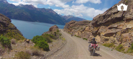 gionata-nencini-exmo-tours-exclusive-motorcycle-ruta-40-carretera-austal