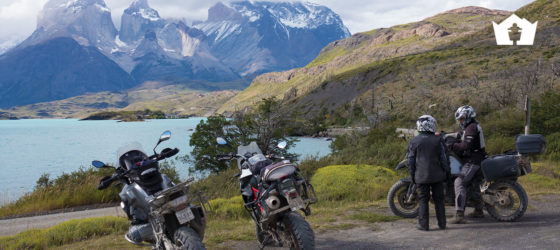 gionata-nencini-exmo-tours-exclusive-motorcycle-torres-del-paine