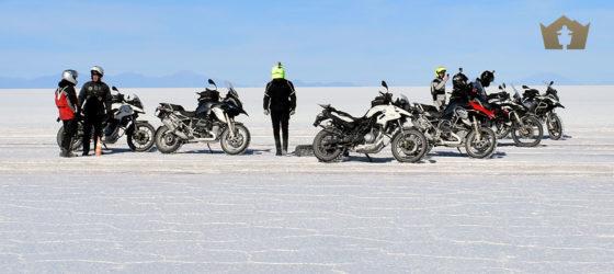 salar-de-uyuni-salt-flat-exmo-bolivia-exclusive-motorcycle-tours