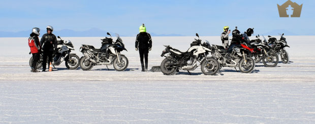 salar-de-uyuni-salt-flat-exmo-bolivia-exclusive-motorcycle-tours