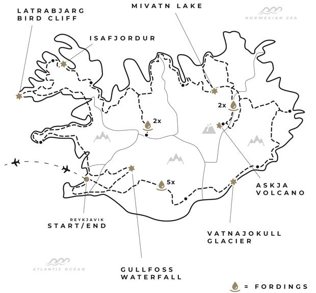 iceland-islanda-guadi-gionata-nencini-exmo-exclusive-motorcycle-tours-ride-true-adventure