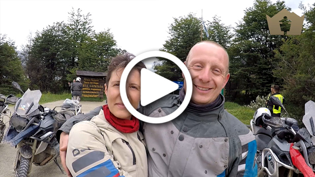 exmo-exclusive-motorcycle-tours-patagonia-tierra-del-fuego-nye-capodanno-chile-argentina-cile-bmw-r1200gs-africa-twin-claudio-laura-v2