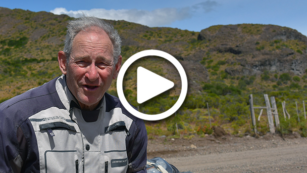 exmo-exclusive-motorcycle-tours-patagonia-tierra-del-fuego-nye-capodanno-chile-argentina-cile-bmw-r1200gs-africa-twin-ian-v2