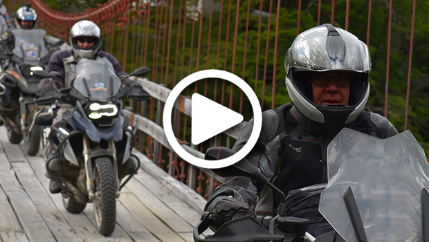 exmo-exclusive-motorcycle-tours-patagonia-tierra-del-fuego-nye-capodanno-chile-argentina-cile-bmw-r1200gs-africa-twin-ross-v2
