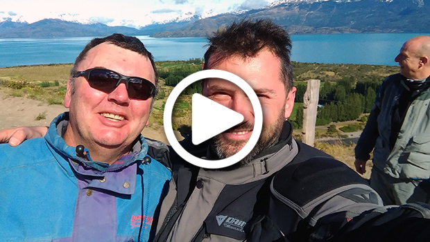 exmo-exclusive-motorcycle-tours-patagonia-tierra-del-fuego-nye-capodanno-chile-argentina-cile-bmw-r1200gs-africa-twin-richard-v2